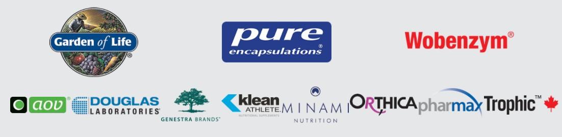 Atrium Innovations Brands