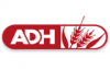 ADH Health Products's picture