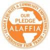 Alaffia's picture