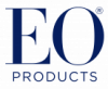 EO Products's picture