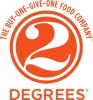 2 Degrees Food's picture