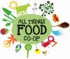 All Things Food Co-op's picture