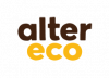 Alter Eco's picture