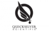 Quicksilver Scientific Inc.'s picture
