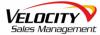 Velocity Sales Management's picture