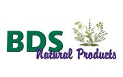 BDS Natural Products's picture