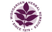 WishGarden Herbs's picture