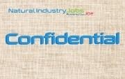 Confidential Company - Remote's picture