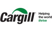 Cargill's picture