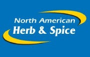 North American Herbs & Spice's picture