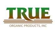 True Organic Products's picture