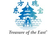 Treasure of the East's picture
