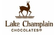 Lake Champlain Chocolates's picture