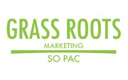 Grass Roots Marketing's picture