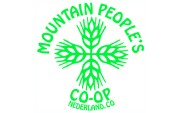 Mountain People's Cooperative's picture
