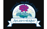 Ayush Herbs, Inc.'s picture