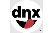 DNX Bar's picture