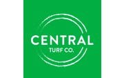 Central Turf Co.'s picture