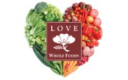 Love Whole Foods Cafe & Market's picture