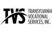 TVS Transylvania Vocational Services, Inc.'s picture