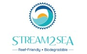 Stream2Sea LLC's picture