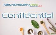 Confidential - Home/Remote's picture