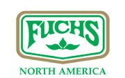 Fuchs NA's picture