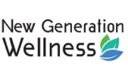 New Generation Wellness's picture