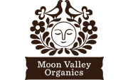 Moon Valley Organics's picture