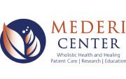 Mederi Center's picture