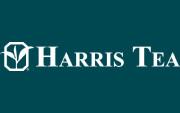 Harris Tea's picture