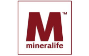 Mineralife Nutraceuticals's picture