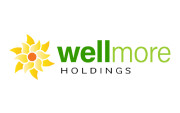 WellMore Holdings's picture