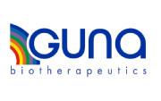 GUNA Inc.'s picture