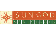 Sun God Medicinals's picture