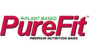 PureFit Inc's picture
