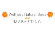 Wellness Natural Sales's picture