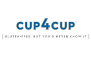 Cup4Cup's picture