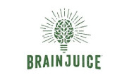 BrainJuice, LLC's picture