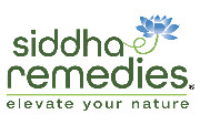 Siddha Remedies's picture