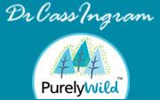 PurelyWild's picture