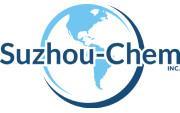 Suzhou-Chem Inc.'s picture