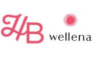 Hormones Balance / Wellena's picture