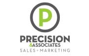 Precision Sales + Marketing's picture