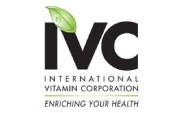 International Vitamin Corporation's picture