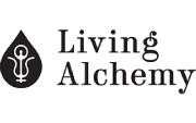 Living Alchemy's picture