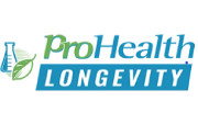 Pro Health Inc's picture