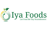 Iya Foods's picture
