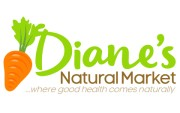 Diane's Natural Market's picture