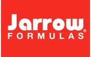 Jarrow Formulas's picture
